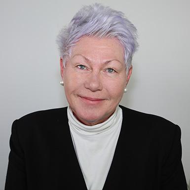 Helen Denby-Knight