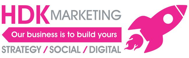 HDK Marketing